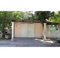 Foto de terreno habitacional en venta en  , mérida, mérida, yucatán, 2587344 No. 01