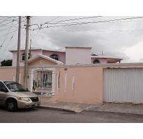 Propiedad similar 2592273 en Mérida.