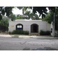 Foto de oficina en renta en  , mérida, mérida, yucatán, 2604233 No. 01