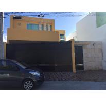 Foto de casa en venta en  , mérida, mérida, yucatán, 2608768 No. 01