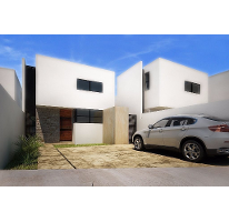 Foto de casa en venta en  , mérida, mérida, yucatán, 2810368 No. 01