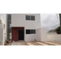 Foto de casa en venta en  , mérida, mérida, yucatán, 2984079 No. 01