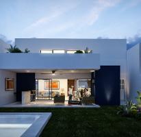 Foto de casa en venta en  , mérida, mérida, yucatán, 3055656 No. 01
