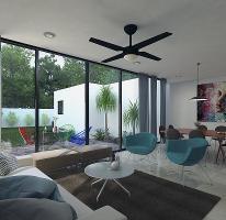 Foto de casa en venta en  , mérida, mérida, yucatán, 3574988 No. 01