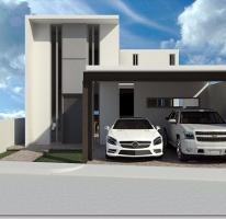 Foto de casa en venta en  , mérida, mérida, yucatán, 3965831 No. 01