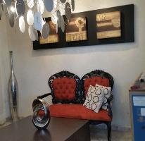 Foto de casa en venta en  , jardines de mérida, mérida, yucatán, 4633344 No. 01