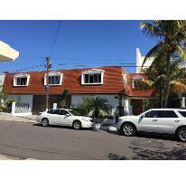 Foto de casa en venta en mero 1065, costa de oro, boca del río, veracruz de ignacio de la llave, 2125146 No. 01