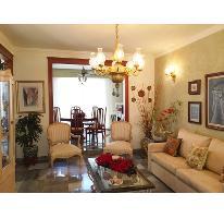 Foto de casa en venta en mero 1065, costa de oro, boca del río, veracruz de ignacio de la llave, 2125146 No. 02