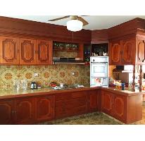 Foto de casa en venta en mero 1065, costa de oro, boca del río, veracruz de ignacio de la llave, 2125146 No. 04