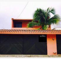 Foto de casa en venta en mero 175, costa de oro, boca del río, veracruz, 2214028 no 01