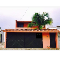 Foto de casa en venta en  175, costa de oro, boca del río, veracruz de ignacio de la llave, 2214028 No. 01