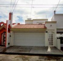 Foto de casa en venta en mero 405, sábalo country club, mazatlán, sinaloa, 1036769 no 01