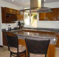 Foto de casa en venta en, mesa de la corona 1er sector, san pedro garza garcía, nuevo león, 2348610 no 01