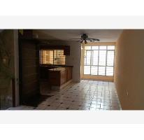 Foto de casa en venta en mesa del norte 139, belisario domínguez, guadalajara, jalisco, 0 No. 01
