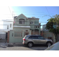 Foto de casa en venta en mesetas 4810, playas de tijuana, tijuana, baja california, 2813121 No. 01