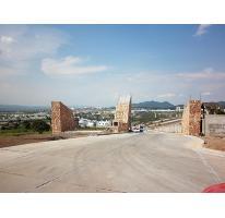 Foto de terreno habitacional en venta en  , mesoamerica, morelia, michoacán de ocampo, 2653367 No. 01