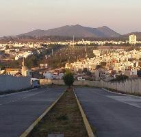 Foto de terreno habitacional en venta en  , mesoamerica, morelia, michoacán de ocampo, 0 No. 01