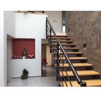 Foto de casa en condominio en venta en mesón de san gabriel 0, el mesón, calimaya, méxico, 2880508 No. 02