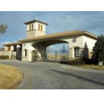 Foto de casa en venta en mesón de san javier 0, el mesón, calimaya, méxico, 2537713 No. 01