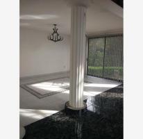 Foto de casa en venta en meson del prado 1, azteca, querétaro, querétaro, 774575 no 01