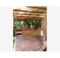 Foto de casa en venta en mesón el prado 1, nuevo juriquilla, querétaro, querétaro, 2160586 No. 20
