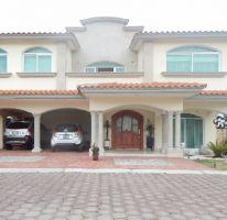 Foto de casa en venta en mesón san gabriel, el mesón, calimaya, estado de méxico, 860323 no 01