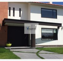 Foto de casa en venta en mesón san luis, san andrés ocotlán, calimaya, estado de méxico, 1426279 no 01
