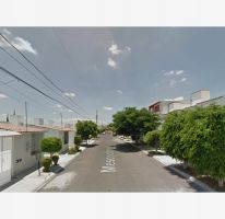 Foto de casa en venta en mesopotamia, el batan, corregidora, querétaro, 2221144 no 01