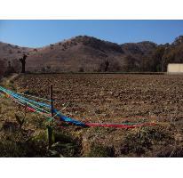 Foto de terreno habitacional en venta en  , metepec, atlixco, puebla, 776749 No. 01