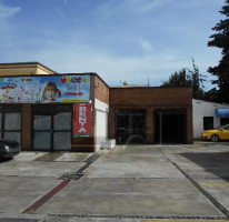 Propiedad similar 2406290 en Metepec Centro.