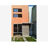 Foto de casa en renta en  , metepec centro, metepec, méxico, 1673606 No. 01