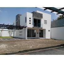 Foto de casa en condominio en venta en, metepec centro, metepec, estado de méxico, 1991970 no 01