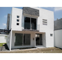 Foto de casa en venta en  , metepec centro, metepec, méxico, 1991970 No. 03