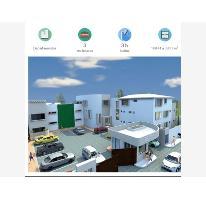 Foto de casa en venta en  , metepec centro, metepec, méxico, 2077030 No. 01