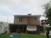Propiedad similar 2103086 en Metepec Centro.