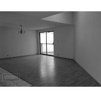 Foto de casa en venta en  , metepec centro, metepec, méxico, 2384932 No. 02