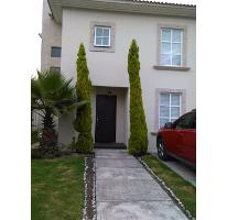 Foto de casa en condominio en renta en, metepec centro, metepec, estado de méxico, 2387990 no 01