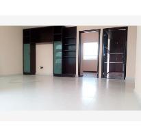 Foto de casa en venta en  , metepec centro, metepec, méxico, 2693190 No. 06