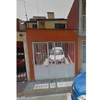 Foto de casa en venta en  , metepec centro, metepec, méxico, 2724648 No. 01