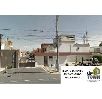 Foto de casa en venta en  , metepec centro, metepec, méxico, 2830332 No. 01