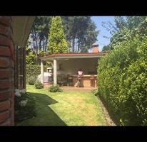 Foto de casa en venta en  , metepec centro, metepec, méxico, 2934743 No. 01