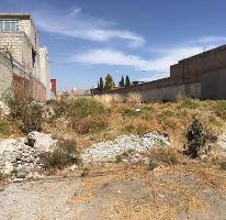 Foto de terreno comercial en venta en  , metepec centro, metepec, méxico, 3002175 No. 01