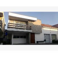 Foto de casa en renta en  , metepec centro, metepec, méxico, 0 No. 01