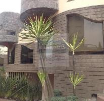 Foto de casa en renta en  , metepec centro, metepec, méxico, 3316957 No. 01