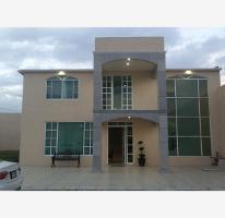 Foto de casa en venta en  , metepec centro, metepec, méxico, 4244797 No. 01