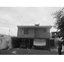 Foto de casa en venta en  , metepec centro, metepec, méxico, 948523 No. 01