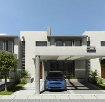 Foto de casa en venta en metepec zacango 0, metepec centro, metepec, méxico, 3467858 No. 01