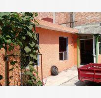 Foto de casa en venta en metro tlaltenco 79, san francisco tlaltenco, tláhuac, df, 2142776 no 01