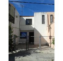 Foto de casa en venta en, metroplex 1, apodaca, nuevo león, 1665030 no 01