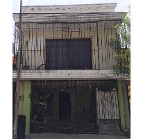 Foto de casa en venta en, metroplex 1, apodaca, nuevo león, 1910520 no 01